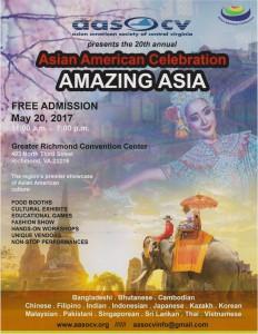 Asian 2017 001